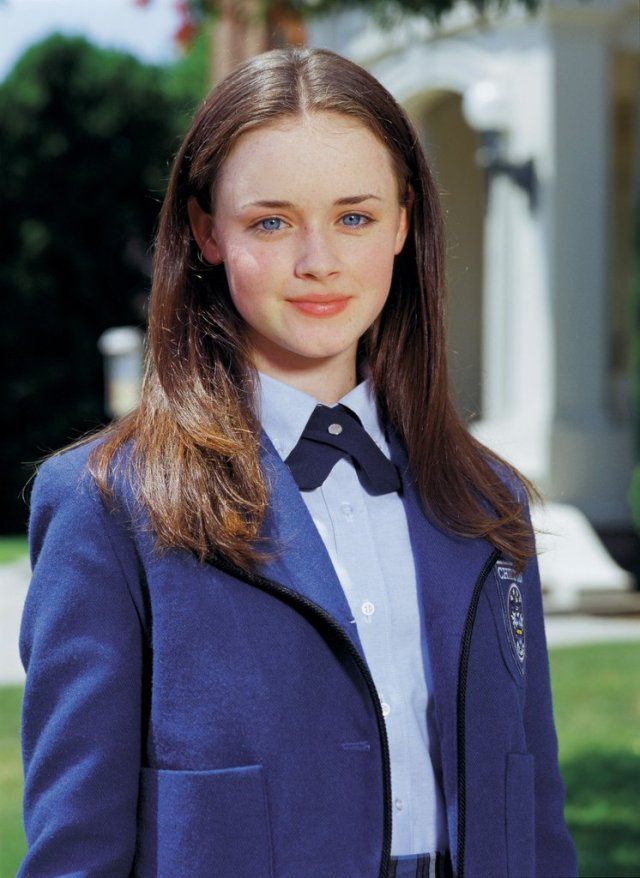 Rory-Gilmore-GIFs