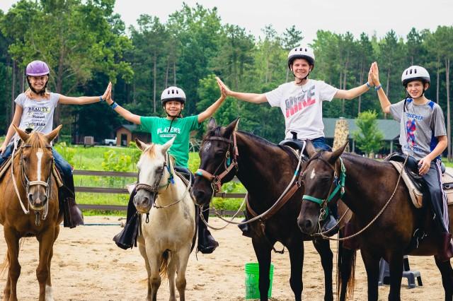 Camp-Tecumseh-Equestrian-Camp-Horse-Camp-Horse-26