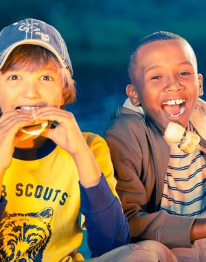 boy-scouts-scouting-kids-camping@2x-nl8wgl7ocn99wn44nebpwd4k43ojlpz98ri9htpzo8